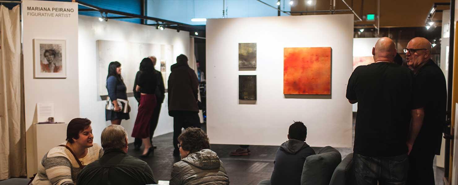 fine-art-gallery-in-ventura-1